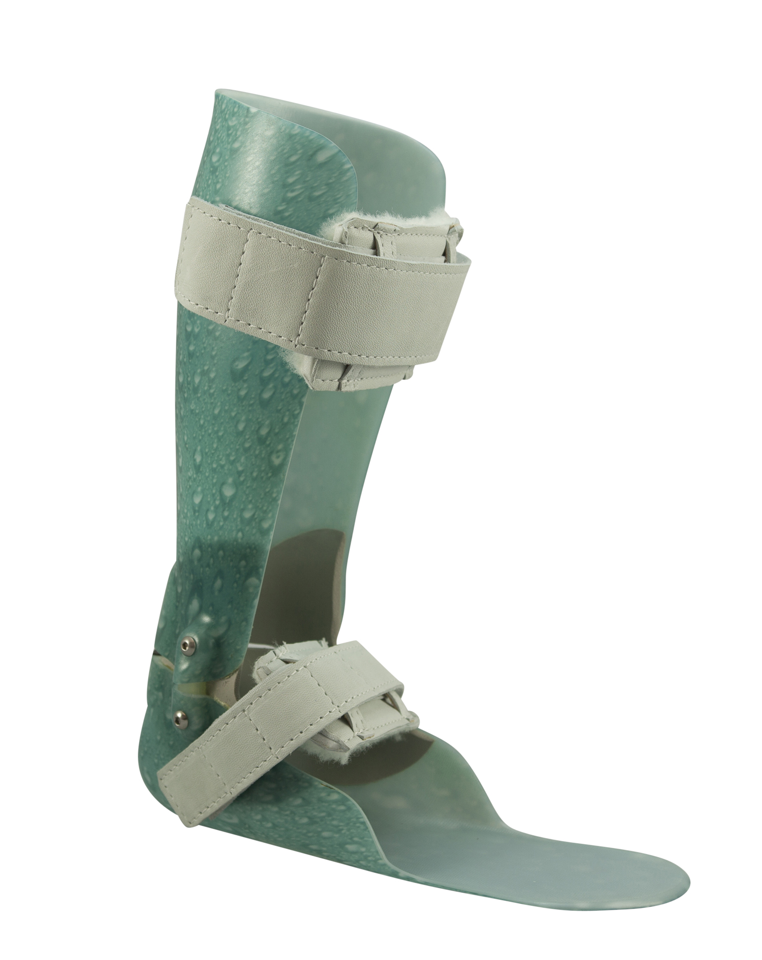 Ankle Foot Orthoses (AFOs) - Footlabs